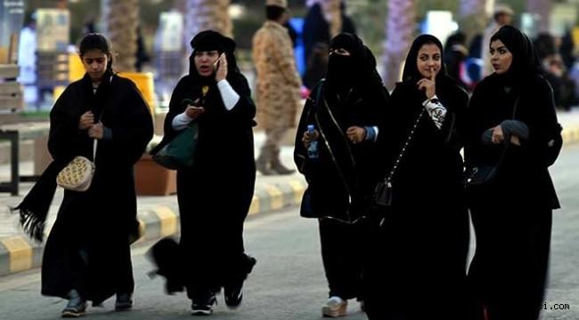 Suudi Arabistan'dan Türkiye'ye boykot: Emlak ve turist sayısında düşüş