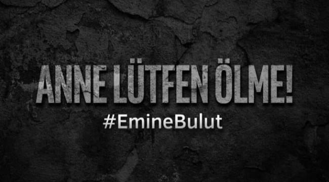 Bakırköy Belediye Başkanı Dr. Bülent Kerimoğlu'ndan  'Emine Bulut' açıklaması