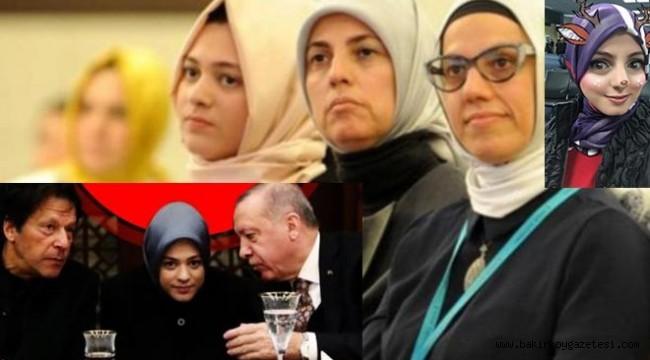 Milletvekili seçilen Kavakçı'nın İBB'den de maaş alıyor iddiası