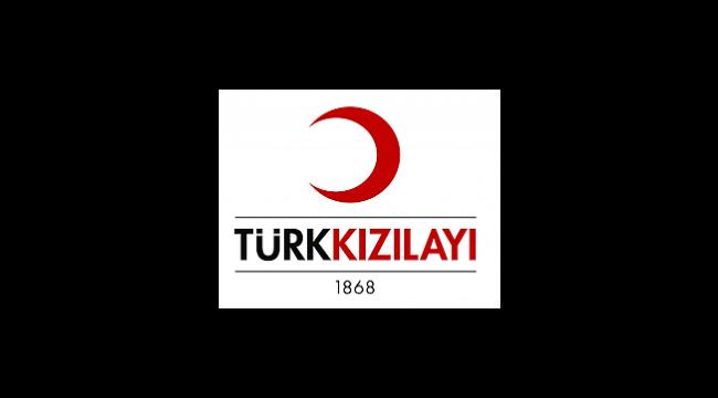 Bir skandal da Kızılay'dan: Yardım parasıyla lüks araçlar alınmış