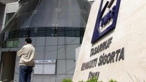 'FETÖ'den tutuklanan Kavurmacı'nın şirketine kayyum atandı, 45 milyon lira borç bıraktı
