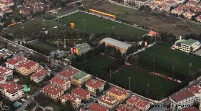 Galatasaray şimdi ne yapacak? 350 Milyon tazminat ödeyecek