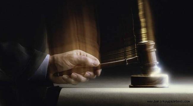 Yargı paketi Meclis'ten önce muhalefete gidecek