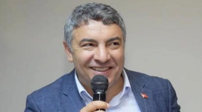 AKP'li başkandan skandal sözler: 'Elinizi sıkıyorum, adam yerine koyuyorum sizi'
