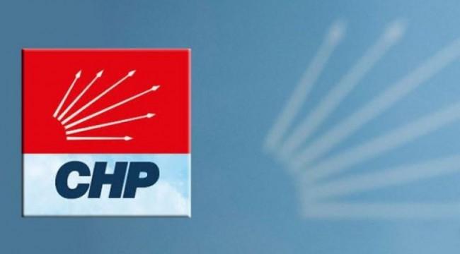 CHP toplantısında sağ muhafazakar söyleme eleştiri