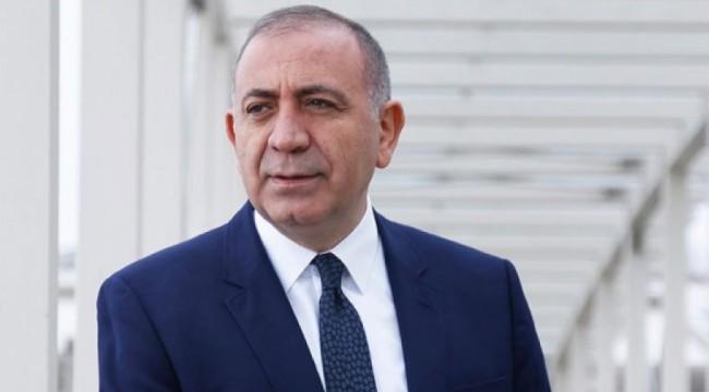 Gürsel Tekin: AKP Türkiye'nin en büyük gücünü tüketiyor
