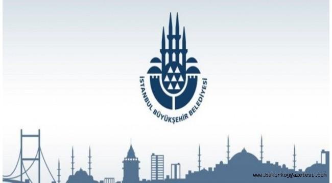 İBB Kültür A.Ş'ye önemli 6 danışman
