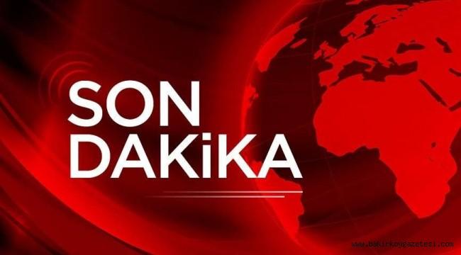 İstanbul'da 10 okul daha boşaltıldı