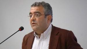 Son dakika… CHP'li Tanrıkulu hakkında soruşturma