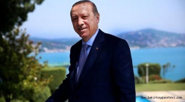 Son anket yayımlandı: İşte 'Erdoğan'ı beğenmeyenler'in oranı