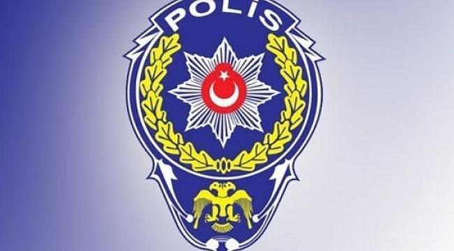 Bakırköy'de Huzur Toplantısı Yapılacak