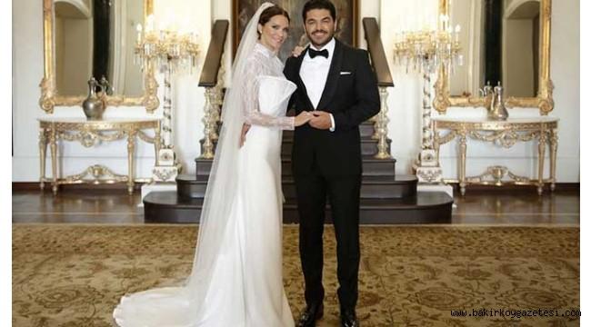 Ebru Şallı'nın eşi Uğur Akkuş hakkında skandal iddia! Dolandırıcılıkla suçlanıyor