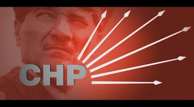 CHP'den 'Türkiye'nin Kurucu Partisi' belgeseli