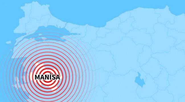 Deprem fırtınası İstanbul'u etkiler mi? İşte yanıt...
