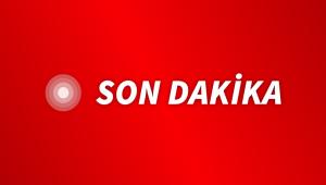 İstanbul'da Yenidoğu Okulları'nın Başakşehir Kampüsü'nde yangın çıktı