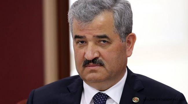 İstanbul seçimlerini iptal eden kararda imzası bulunan isim YSK Başkanı seçildi