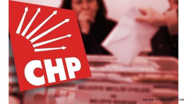 İşte CHP İstanbul'un İlçe İlçe Delege Sayısı!