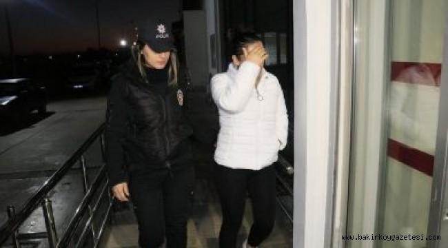 Sahte savcı-polis çetesine operasyon: 42 kişi hakkında gözaltı kararı