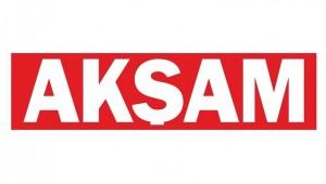 Saray medyasından Kılıçdaroğlu'na çirkin FETÖ suçlaması: Aradığı siyasi ayak kendisi