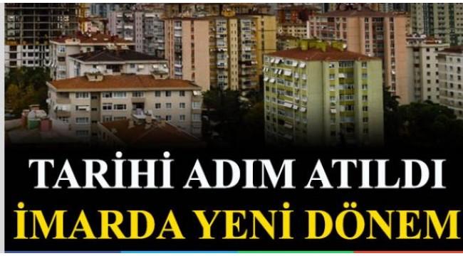 http://www.bakirkoygazetesi.com/images/haberler/2020/02/belediyeler-de-imar-da-yeni-donem.jpg