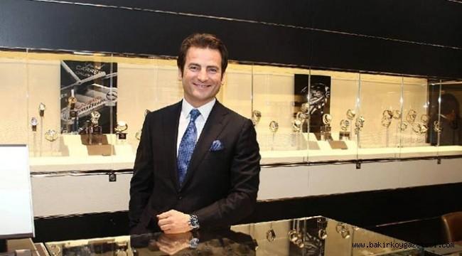 Ünlü Türk saat markasına sahtecilikten dava