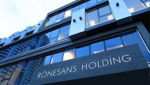 Rönesans Holding  duyurdu: Yeşilköy ve Sancaktepe'ye Sahra hastanesi yapılacak!