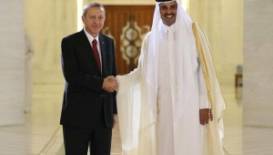 Atatürk Havalimanı Swap anlaşmasına karşılık havalimanı Katar'a satılacak iddiası!