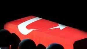 Siirt'ten acı haber: 2 asker şehit