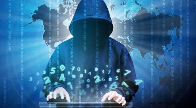 Dünyanın en tehlikeli hacker ağı çökertildi